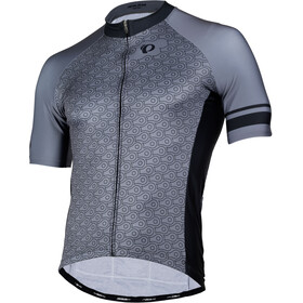 PEARL iZUMi Elite Pursuit LTD - Maillot manches courtes Homme - gris